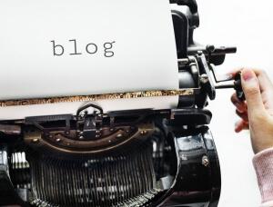 Blogg på Infoo